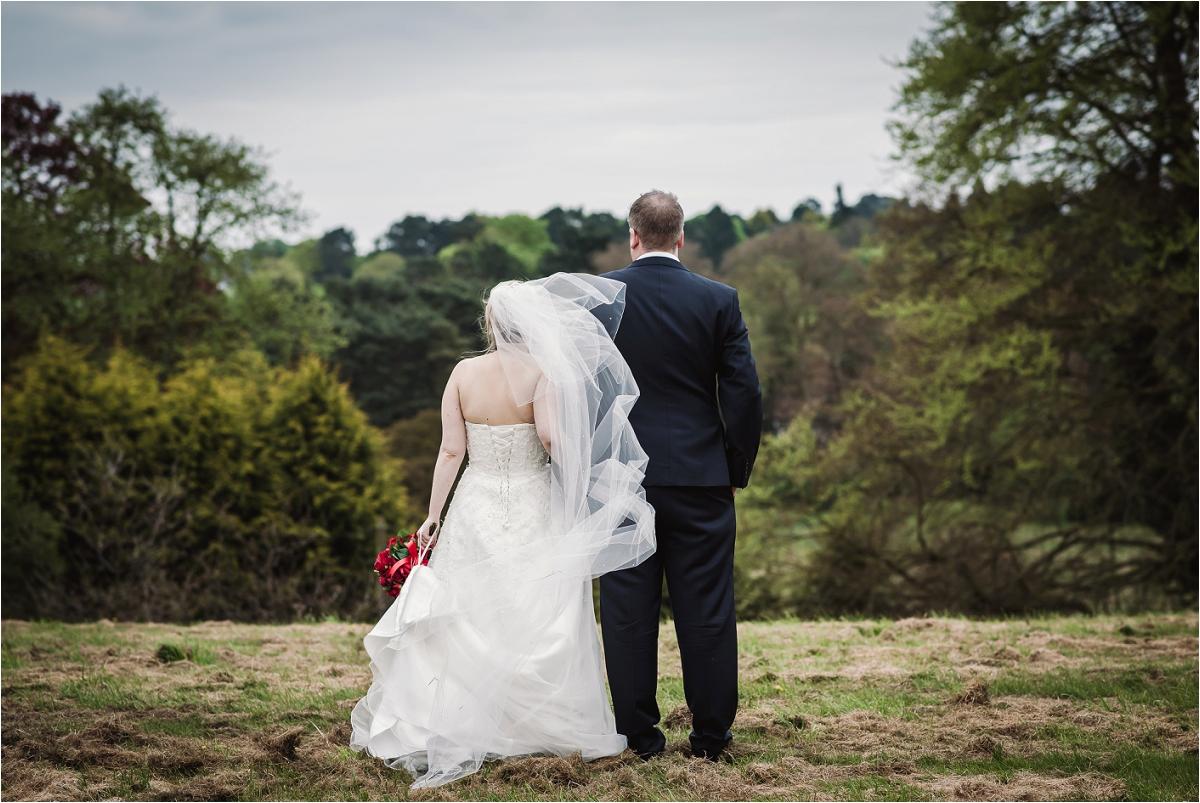 dan_emma_wedding_0065.jpg