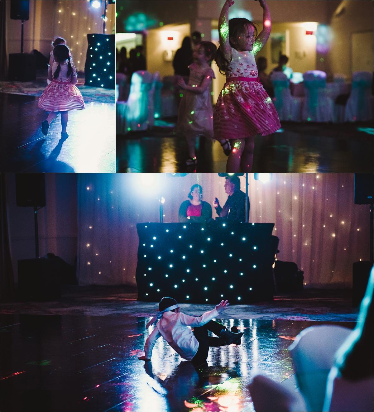 dan_emma_wedding_0068.jpg