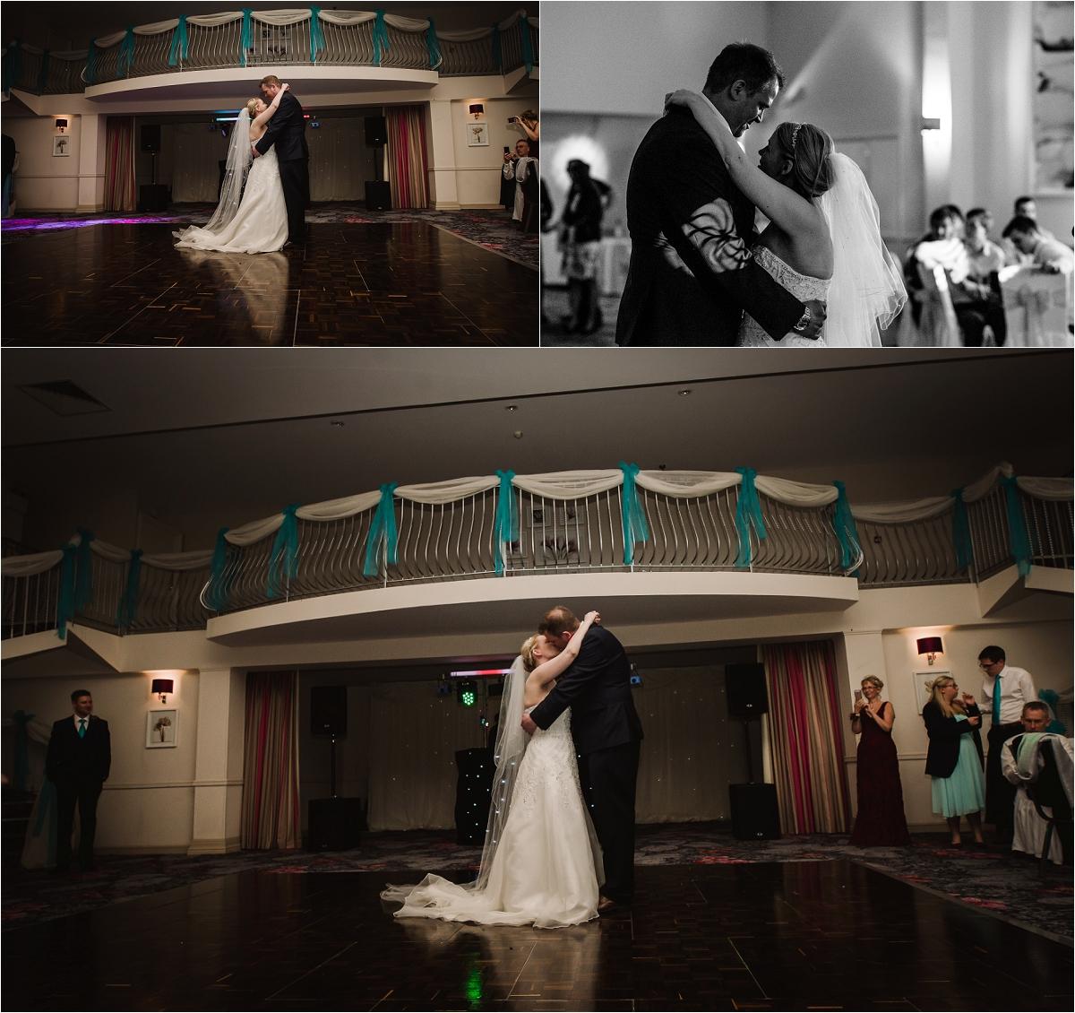 dan_emma_wedding_0075.jpg