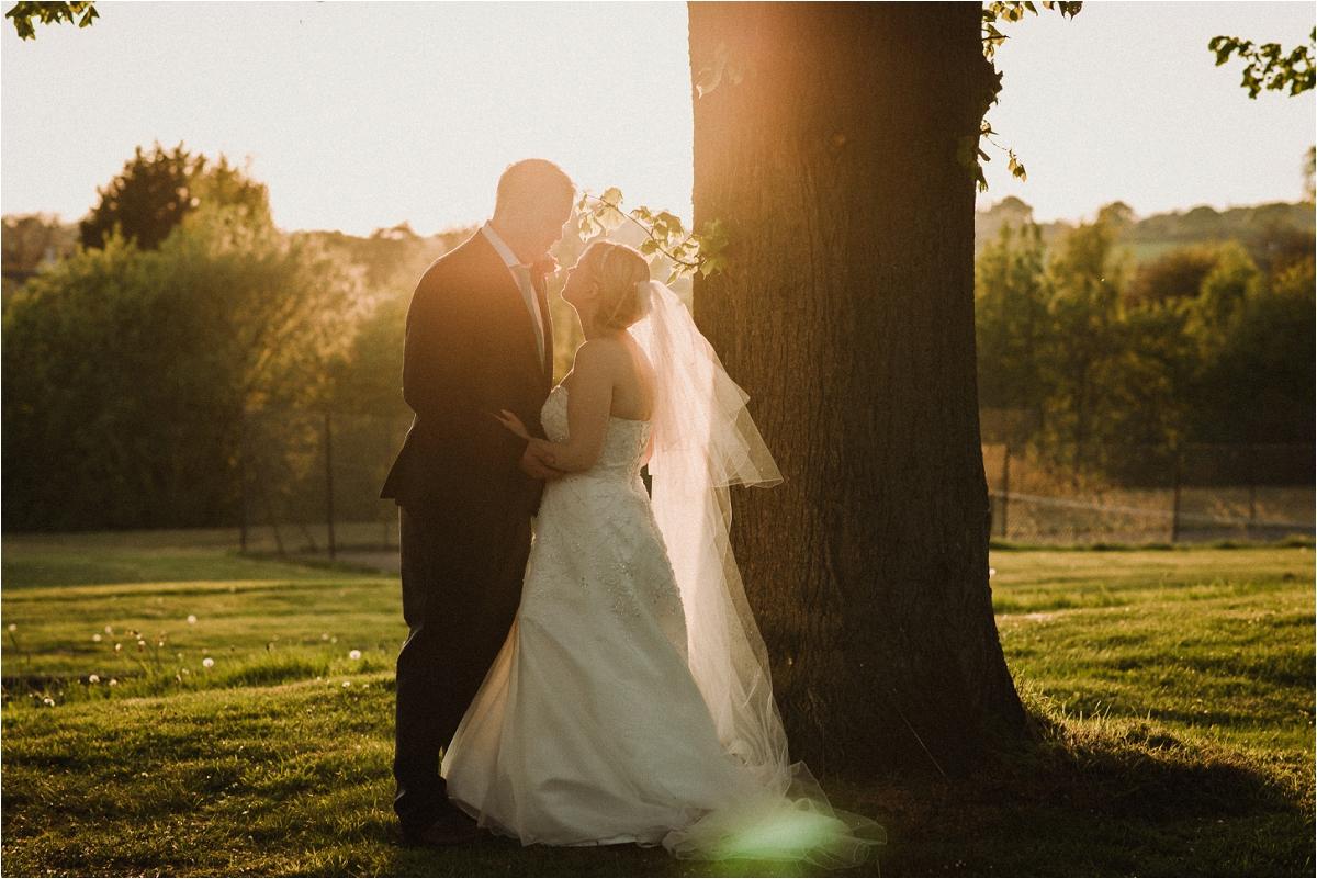 dan_emma_wedding_0073.jpg