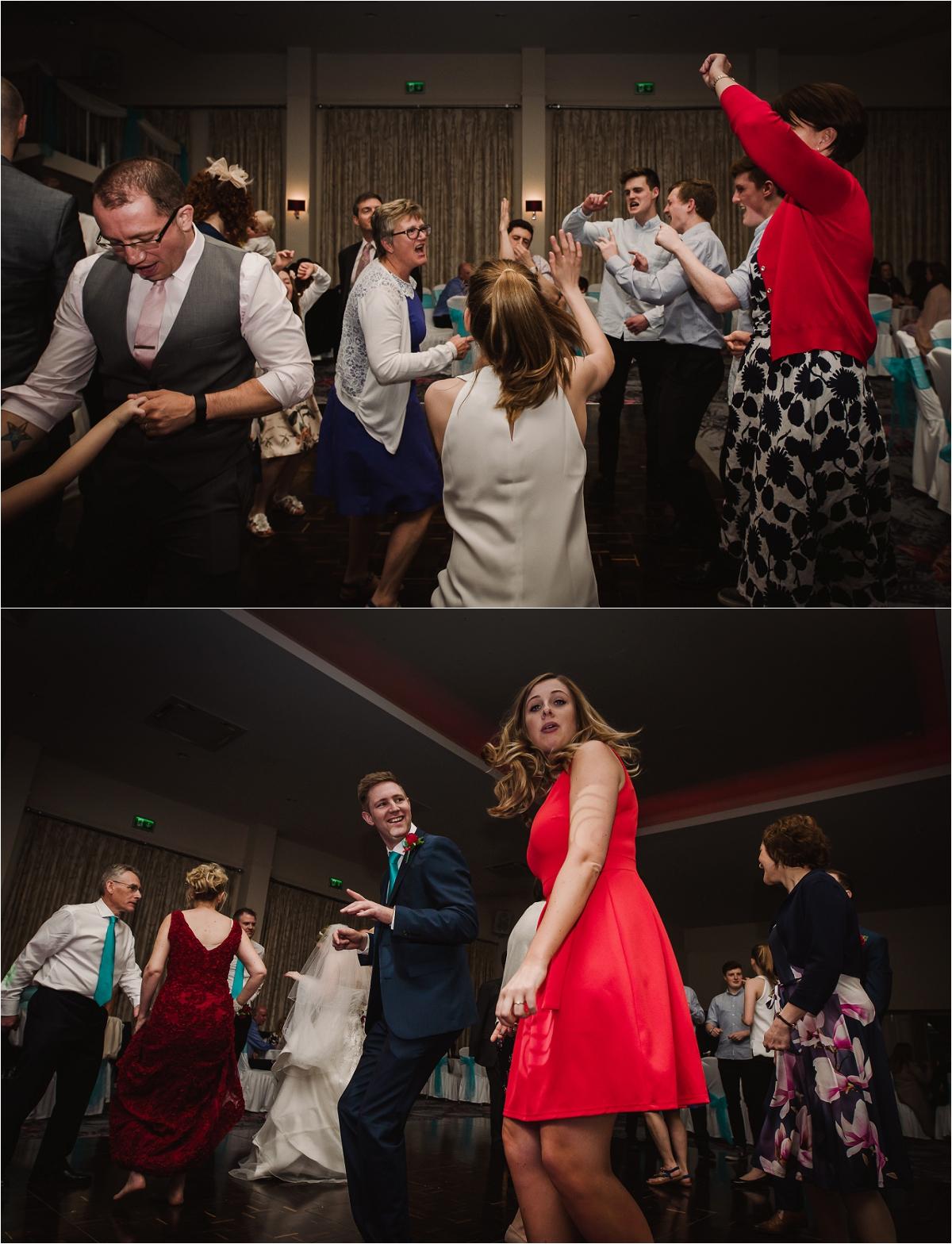 dan_emma_wedding_0078.jpg