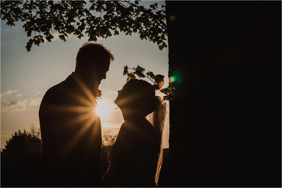dan_emma_wedding_0081.jpg