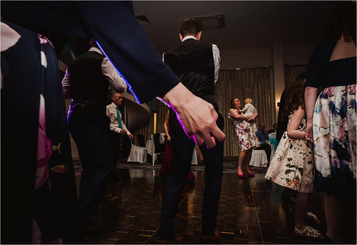dan_emma_wedding_0080.jpg