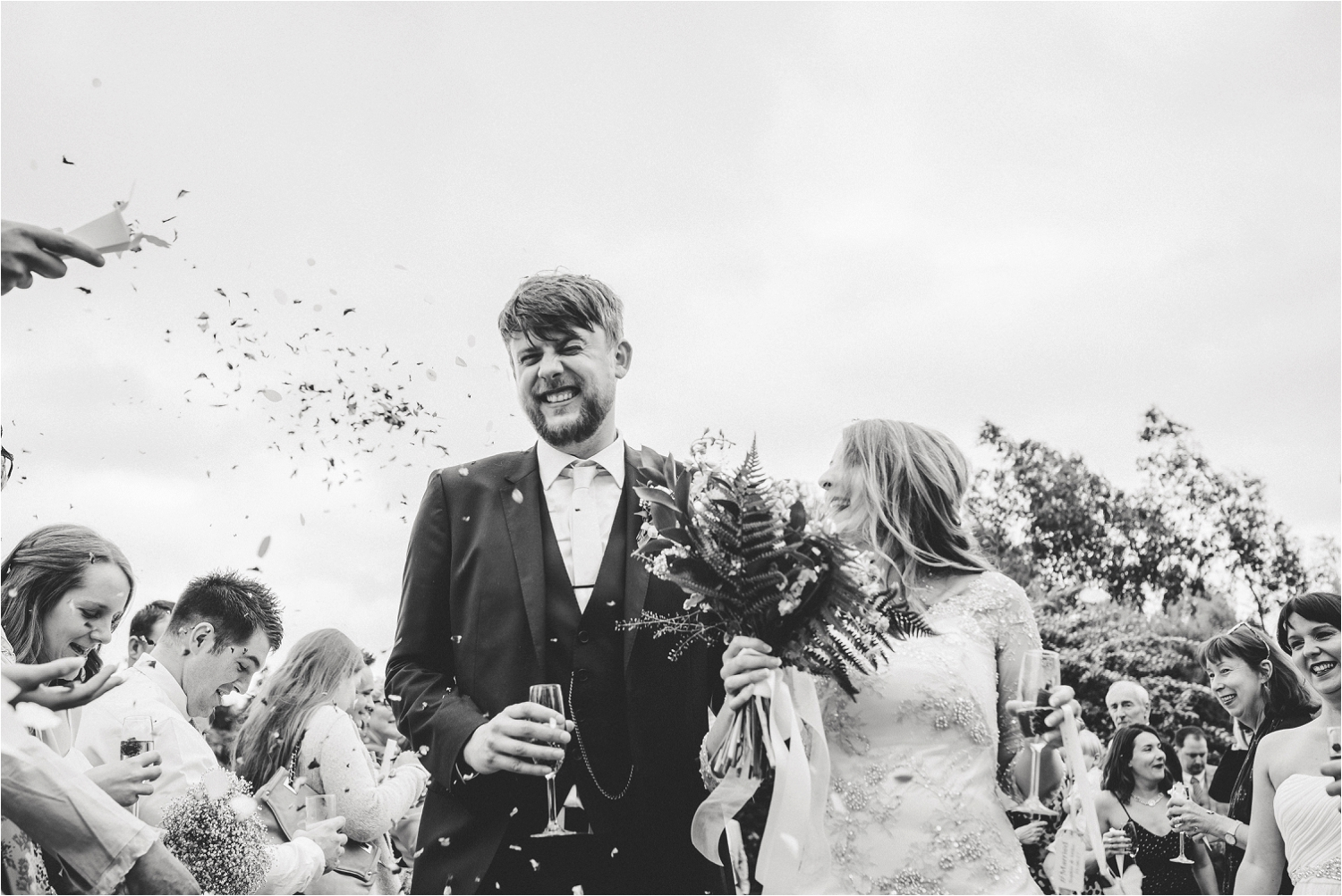 Mike_sophie_curradine_wedding_0015.jpg