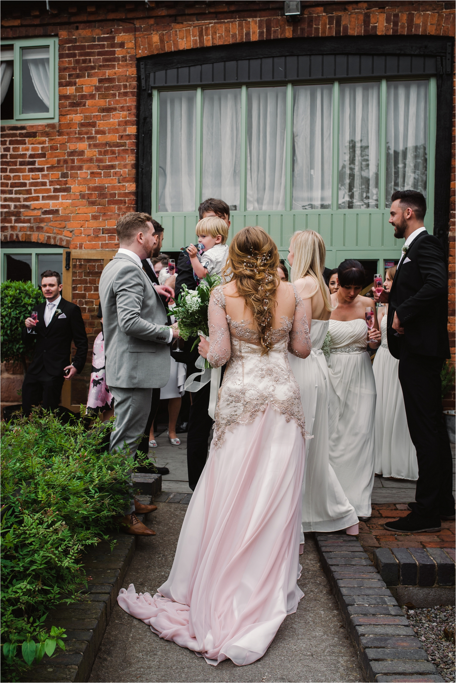 Mike_sophie_curradine_wedding_0060.jpg