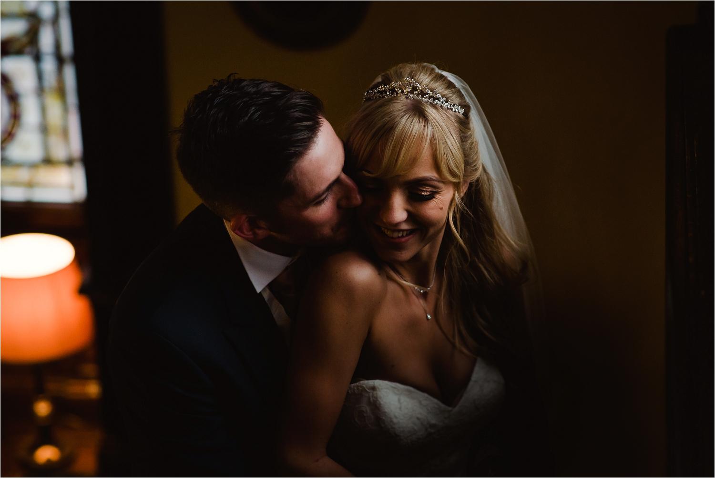 chateau_impney_wedding_ally_heidi_0001.jpg
