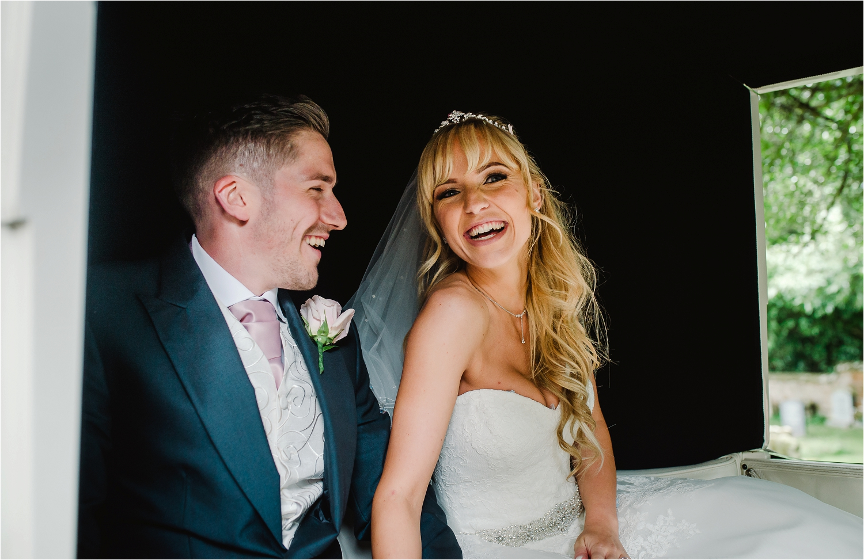 chateau_impney_wedding_ally_heidi_0004.jpg