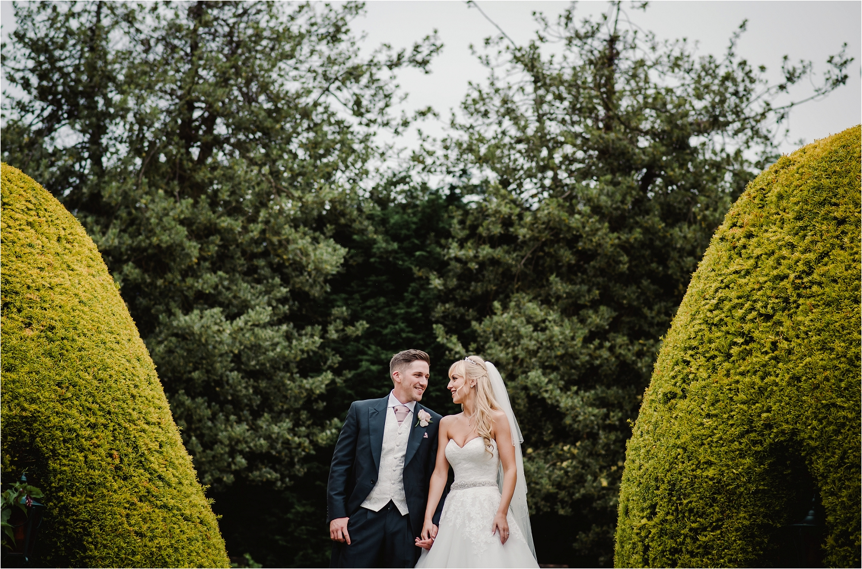 chateau_impney_wedding_ally_heidi_0005.jpg
