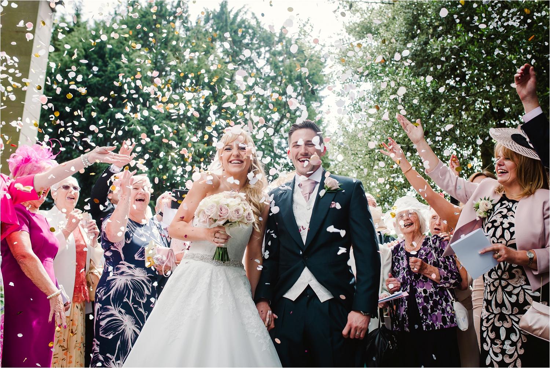 chateau_impney_wedding_ally_heidi_0003.jpg