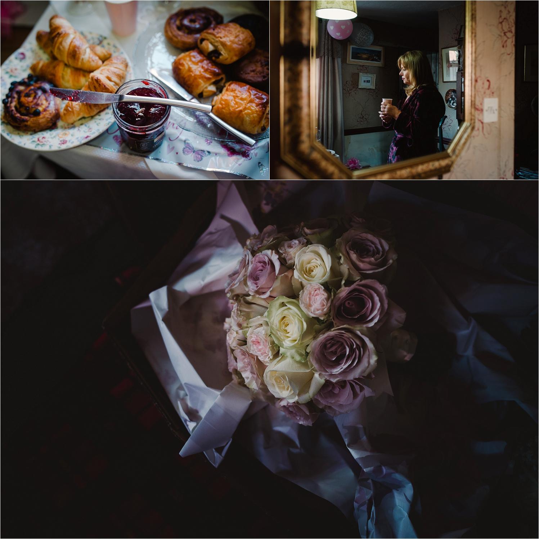 chateau_impney_wedding_ally_heidi_0011.jpg