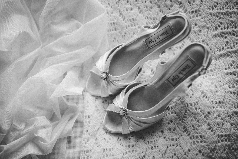 chateau_impney_wedding_ally_heidi_0015.jpg