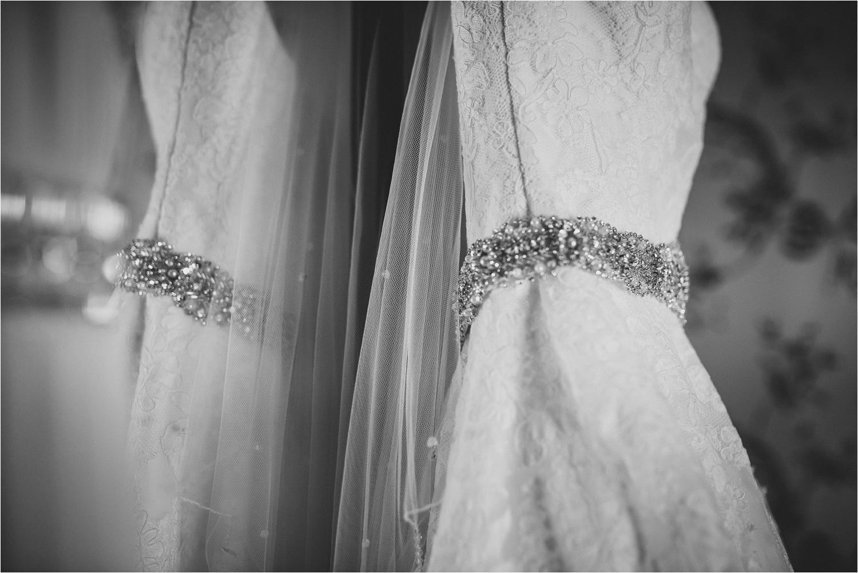 chateau_impney_wedding_ally_heidi_0017.jpg