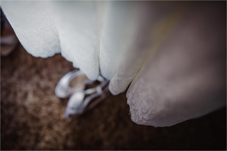 chateau_impney_wedding_ally_heidi_0016.jpg