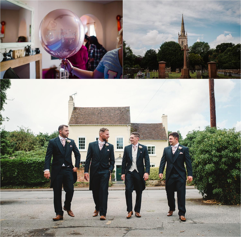 chateau_impney_wedding_ally_heidi_0018.jpg
