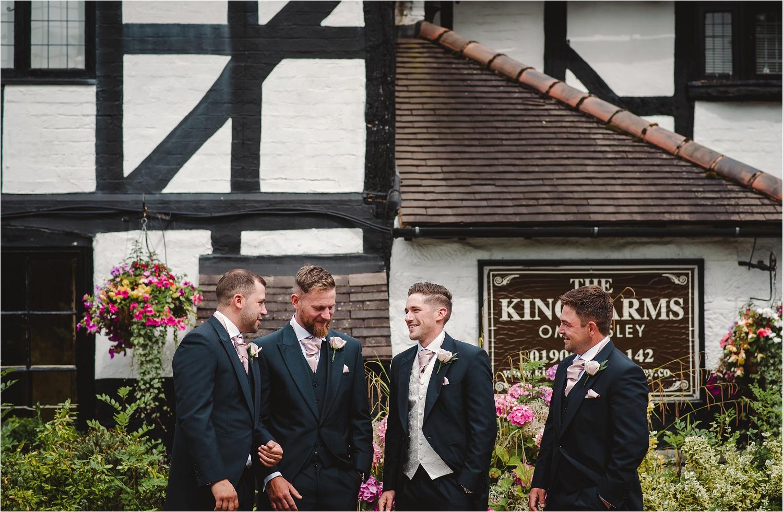 chateau_impney_wedding_ally_heidi_0023.jpg