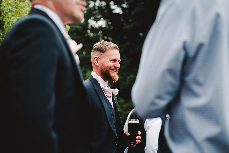 chateau_impney_wedding_ally_heidi_0024.jpg