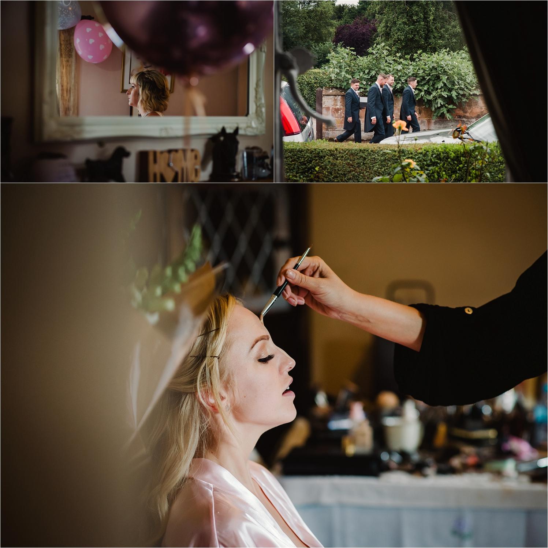 chateau_impney_wedding_ally_heidi_0027.jpg