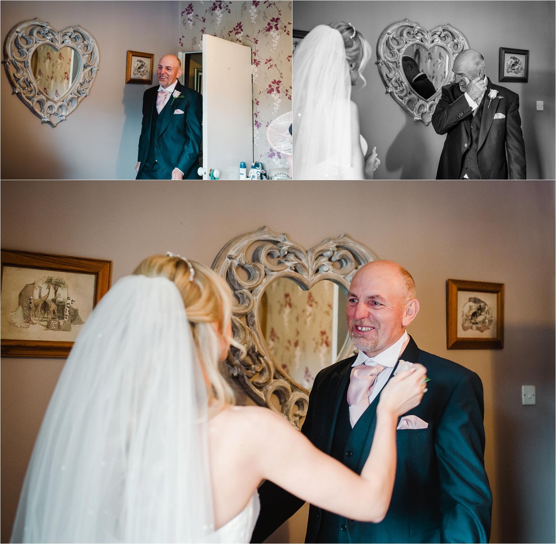 chateau_impney_wedding_ally_heidi_0030.jpg