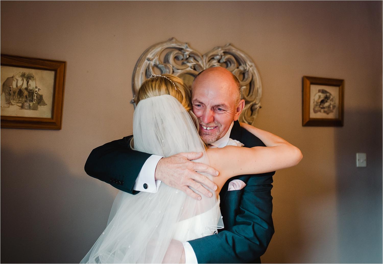 chateau_impney_wedding_ally_heidi_0031.jpg