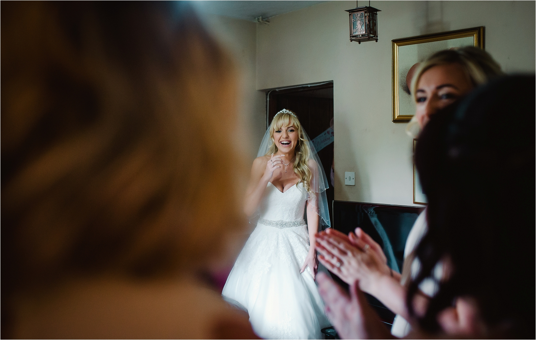 chateau_impney_wedding_ally_heidi_0033.jpg