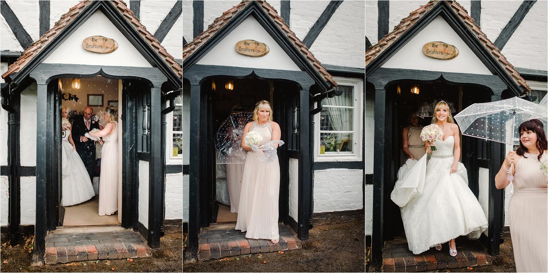 chateau_impney_wedding_ally_heidi_0034.jpg