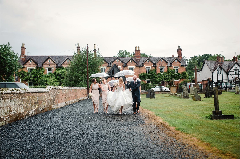 chateau_impney_wedding_ally_heidi_0037.jpg