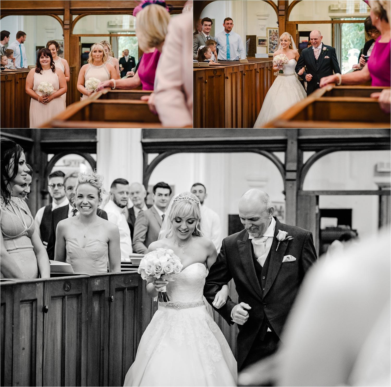 chateau_impney_wedding_ally_heidi_0039.jpg