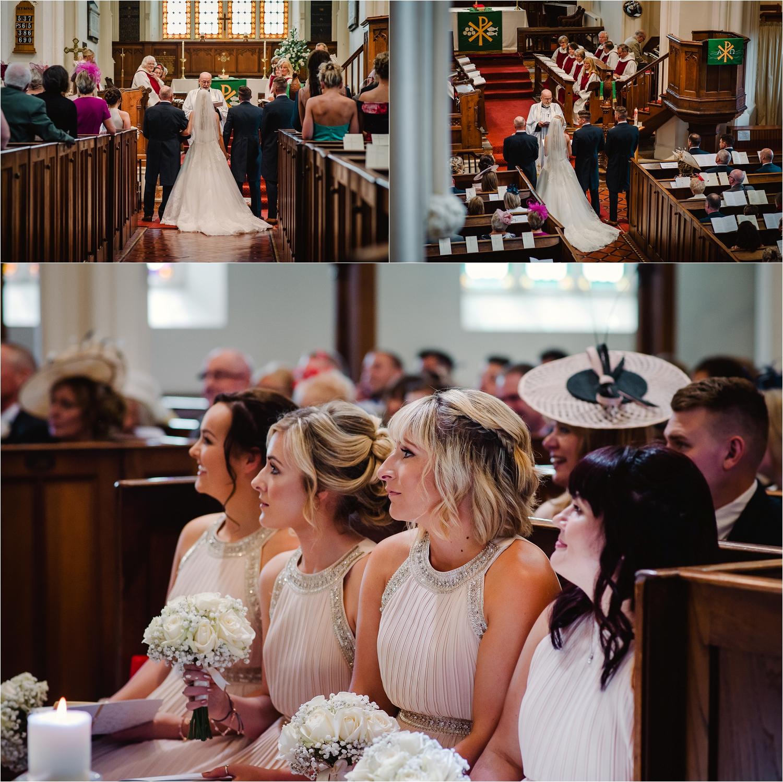 chateau_impney_wedding_ally_heidi_0041.jpg