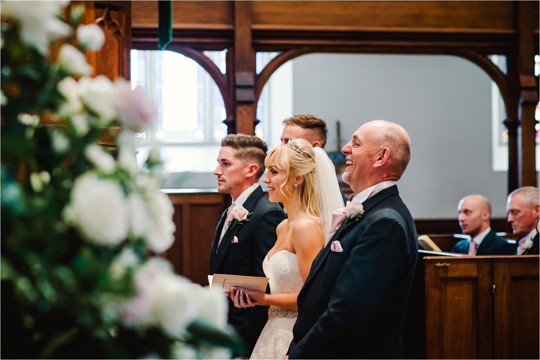 chateau_impney_wedding_ally_heidi_0043.jpg