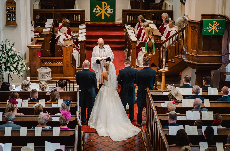 chateau_impney_wedding_ally_heidi_0042.jpg
