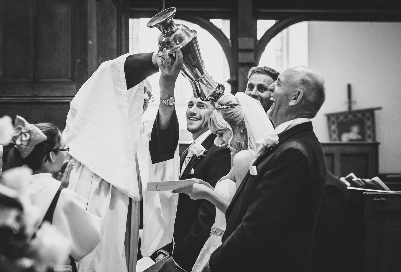 chateau_impney_wedding_ally_heidi_0044.jpg