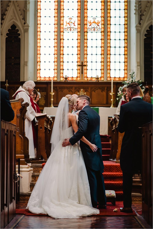 chateau_impney_wedding_ally_heidi_0046.jpg