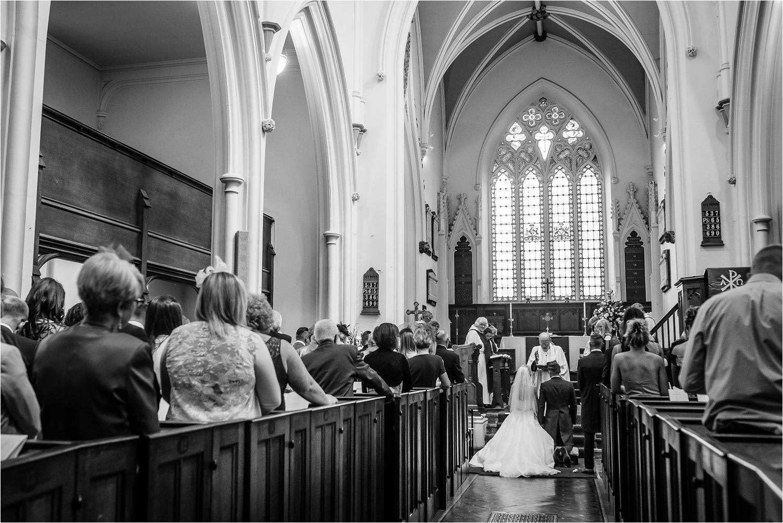 chateau_impney_wedding_ally_heidi_0047.jpg