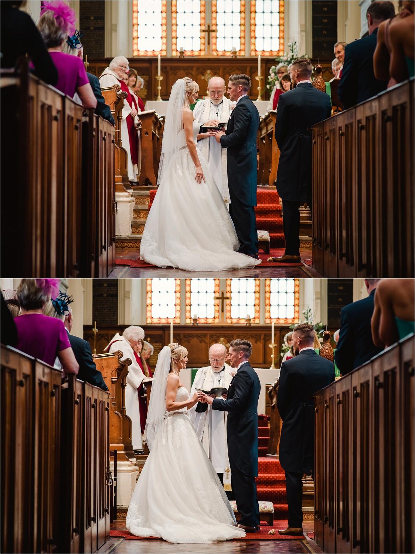 chateau_impney_wedding_ally_heidi_0045.jpg