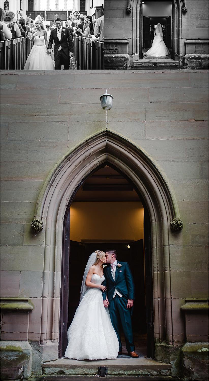 chateau_impney_wedding_ally_heidi_0049.jpg