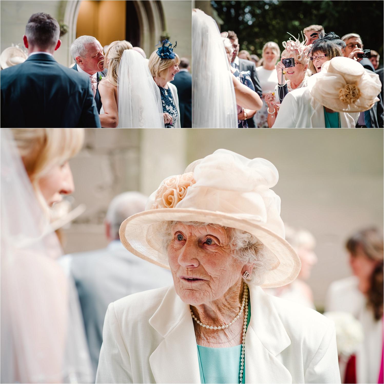 chateau_impney_wedding_ally_heidi_0051.jpg