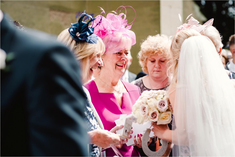 chateau_impney_wedding_ally_heidi_0052.jpg