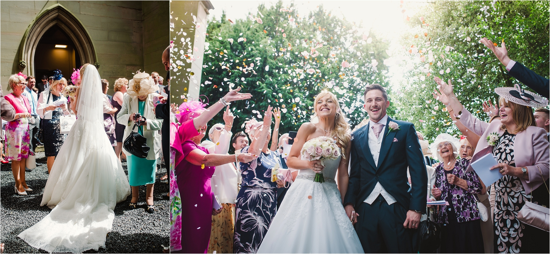 chateau_impney_wedding_ally_heidi_0050.jpg