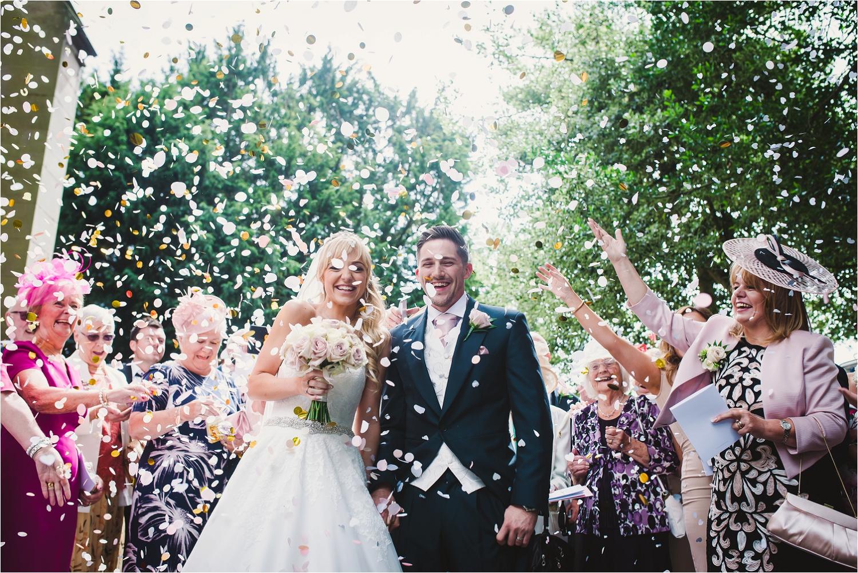 chateau_impney_wedding_ally_heidi_0053.jpg