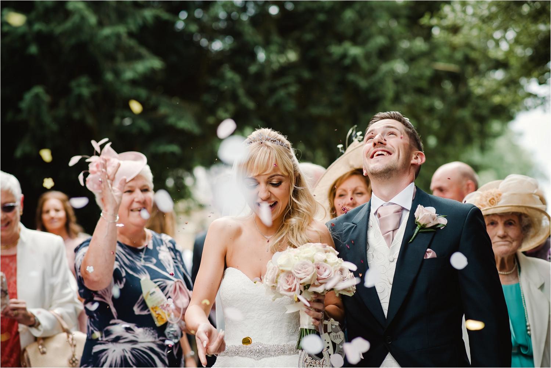 chateau_impney_wedding_ally_heidi_0055.jpg