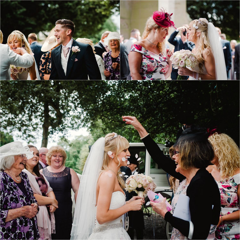 chateau_impney_wedding_ally_heidi_0056.jpg