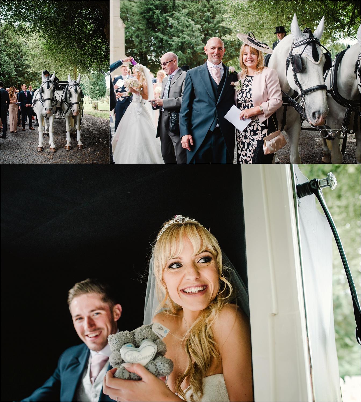chateau_impney_wedding_ally_heidi_0058.jpg