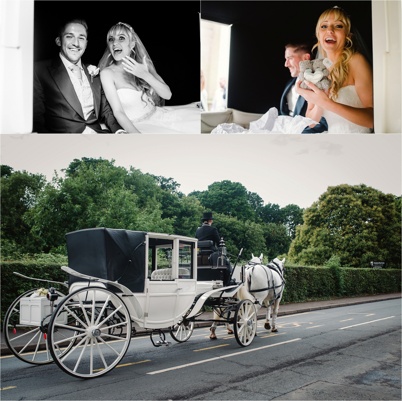 chateau_impney_wedding_ally_heidi_0059.jpg
