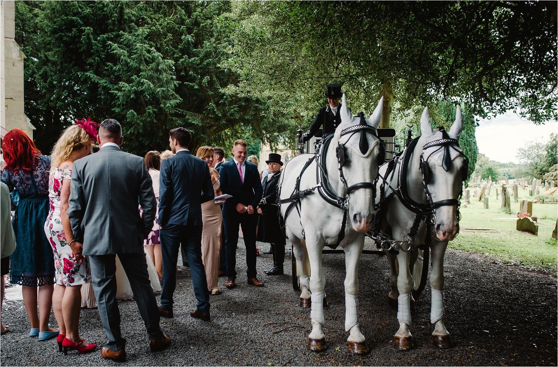 chateau_impney_wedding_ally_heidi_0057.jpg