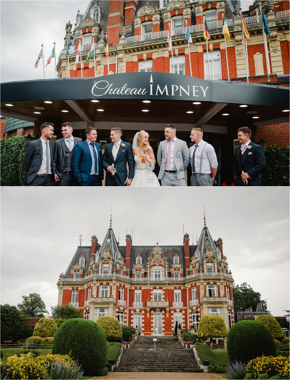chateau_impney_wedding_ally_heidi_0061.jpg