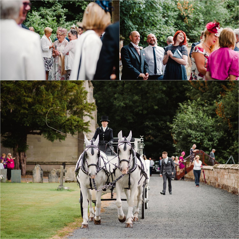 chateau_impney_wedding_ally_heidi_0060.jpg