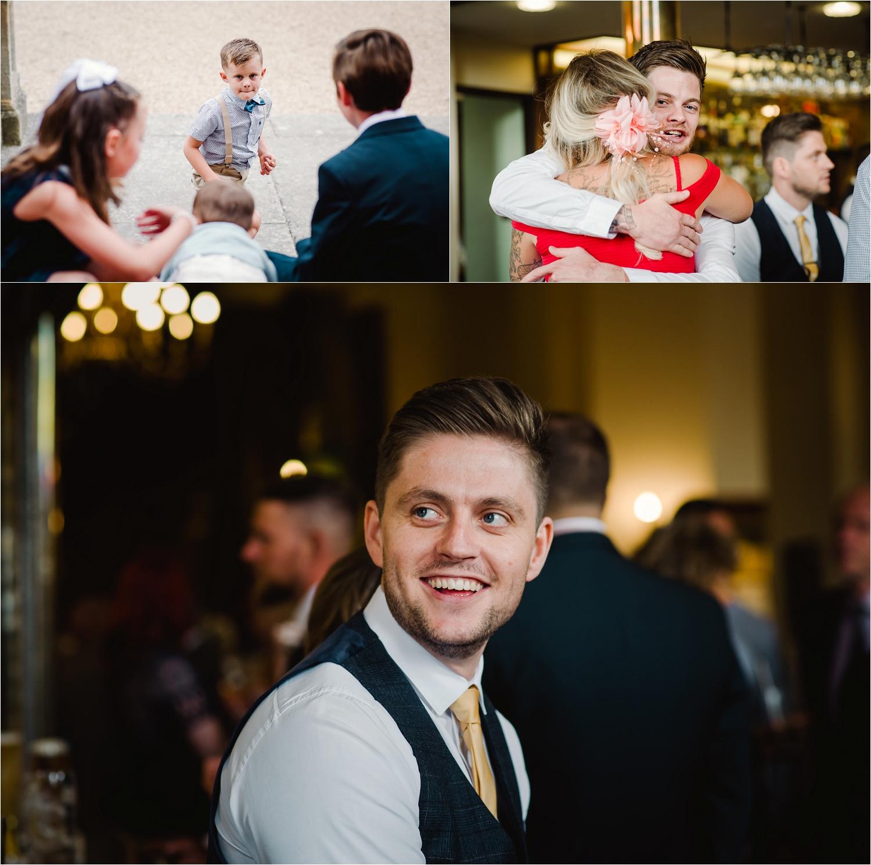 chateau_impney_wedding_ally_heidi_0064.jpg