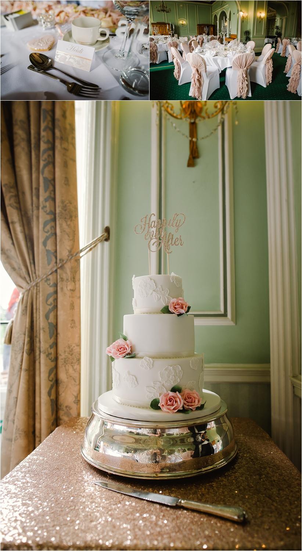 chateau_impney_wedding_ally_heidi_0066.jpg