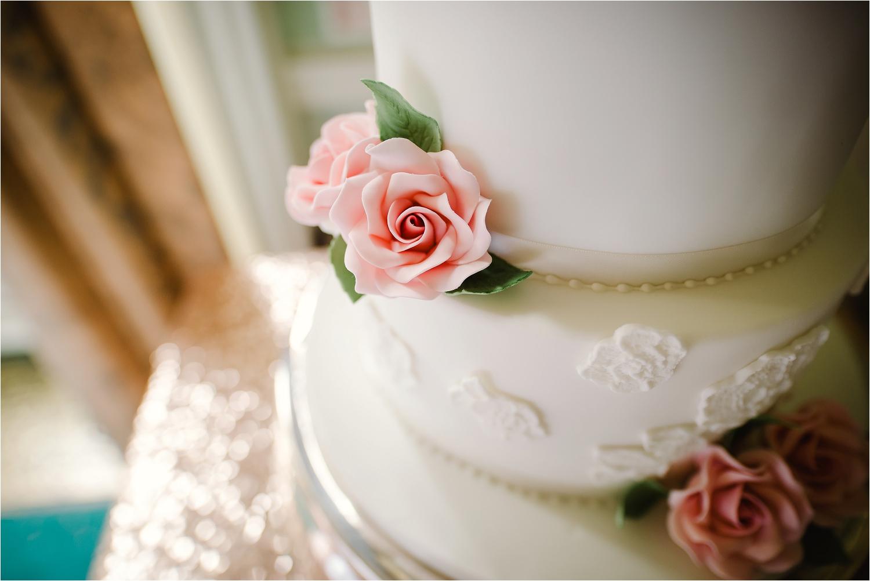 chateau_impney_wedding_ally_heidi_0067.jpg