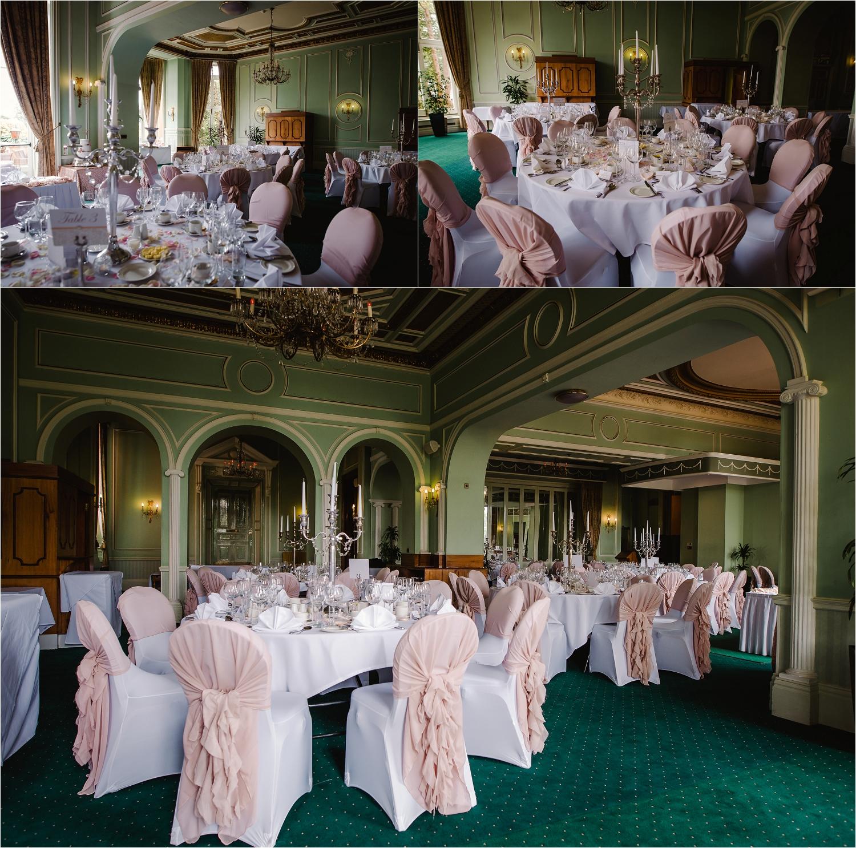 chateau_impney_wedding_ally_heidi_0065.jpg